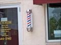 Image for Delaney's Barber Shop - Potterville, Michigan