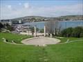 Image for Swanage Amphitheatre - Swanage, Dorset, UK