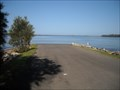 Image for Erowal Bay Boat Ramp - Erowal Bay, NSW
