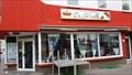 Image for Pizzeria da Pulcinella - Koblenz, RP, Germany