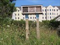 Image for Insect Hotel - Mooragh Park - Ramsey, Isle of Man