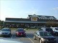 Image for Cracker Barrel - Interstate 90, Exit 24 - Erie, PA