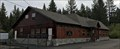 Image for Heavenly Valley Seventh Day Adventist Church - South Lake Tahoe, CA