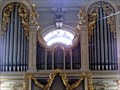 Image for Organ - St Michael's Church - München, Germany