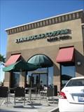Image for Starbucks - Daniels St - Manteca, CA