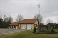 Image for C H Eades Fire Station