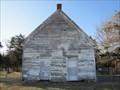 Image for Bear Creek Baptist Church - Kirksville, Missouri