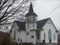 Image for Centerville Methodist Church - Centerville, NY