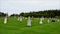 Image for St. Columba Roman Catholic Church Cemetery - Campbell's Cove, PEI