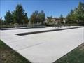 Image for Ramona Park Bocce Courts - San Ramon, CA