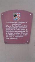 Image for Evangelische Kirche Heddesdorf - Neuwied - RLP - Germany