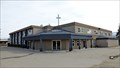 Image for Emmanuel Assembly Church - Westbank, BC