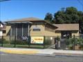 Image for Elmhurst - Oakland Public Library - Oakland, CA