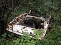Image for La vieille auto du boisé Papineau - Laval, Qc