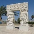 Image for The Gate of Faith - Jaffa, Tel Aviv, Czechia