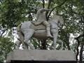 Image for Duke of Cumberland - Cavendish Square, London, UK