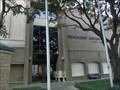 Image for Beaumont Enterprise - Beaumont, TX
