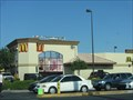 Image for McDonalds - 5811 E Charleston Blvd - Las Vegas, NV