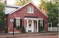 Image for 500 S. Main St. - St. Charles Historic District - St. Charles, MO