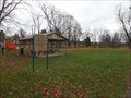 Image for Argonne Neighborhood Park - Endwell, NY