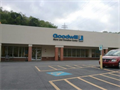 Image for Goodwill - Ross Towne Centre - Pittsburgh, Pennsylvania