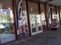 Image for Bristol Tourist Information Centre - Bristol, UK
