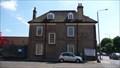 Image for Bromley Hall - Gillender Street, London, UK