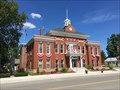 Image for Bothwell Town Hall Jail - Bothwell, ON
