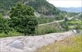 Image for Verigin's Tomb and Brilliant Bridge, Castlegar, BC