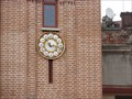 Image for Annunciation Church of Saint Anthony Tower Clock  - Bucharest, Romania