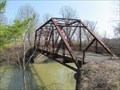 Image for River Road Bridge - Middlesex County, Ontario