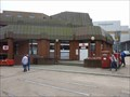 Image for Post Office, Redditch, Worcestershire, England