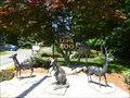 Image for Lupa Zoo (Lupa Game Farm) - Ludlow, MA