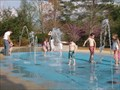 Image for The Birmingham Zoo - Children's Fountain