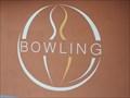 Image for Bowling center - Blansko, Czech Republic