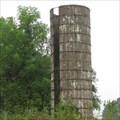 Image for Easton Road - Easton Ohio