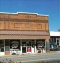 Image for Courthouse Cafe - Carrollton, GA
