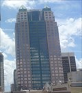 Image for TALLEST -- Building in Central Florida - Orlando, FL