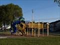Image for Mervin Morris Park