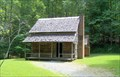 Image for Henry Whitehead Place - Great Smoky Mountains National Park, TN