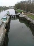 Image for River Thames - Richmond Lock