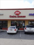 Image for Dairy Queen Restaurant-36172 US Hwy 27, Haines City, Fl