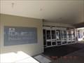 Image for Port Macquarie Private Hospital, NSW, Australia