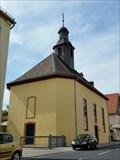 Image for Zur Himmelspforte, Bad Homburg, Germany