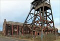 Image for Winding House - Ruin - Penallta Colliery, Wales.