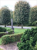 Image for Schmidt  - Kirkegården ved Gormsgade - Esbjerg, Danmark