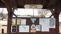 Image for Susanville Elev. 4220 Sign - Bizz Johnson Trail - Susanville, CA