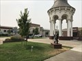 Image for Cone and Kimball Plaza - Red Bluff, CA