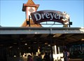 Image for Dreyer's Ice Cream  -  Buena Park, CA
