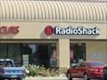 Image for Radio Shack - Douglas - Roseville, CA